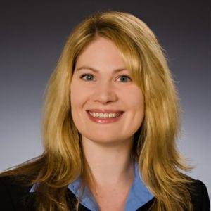 Alexa S. Antanavage