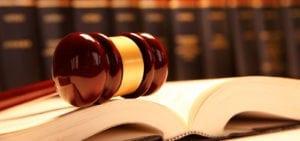 Attorney Profiles