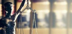 Criminal Defense · DUI