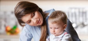 Family Law · Domestic Relations