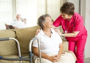 Why Should You Consult an Elder Law Attorney on Medicaid Issues?