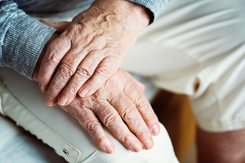 Fact or Fiction: Long Term Care Planning