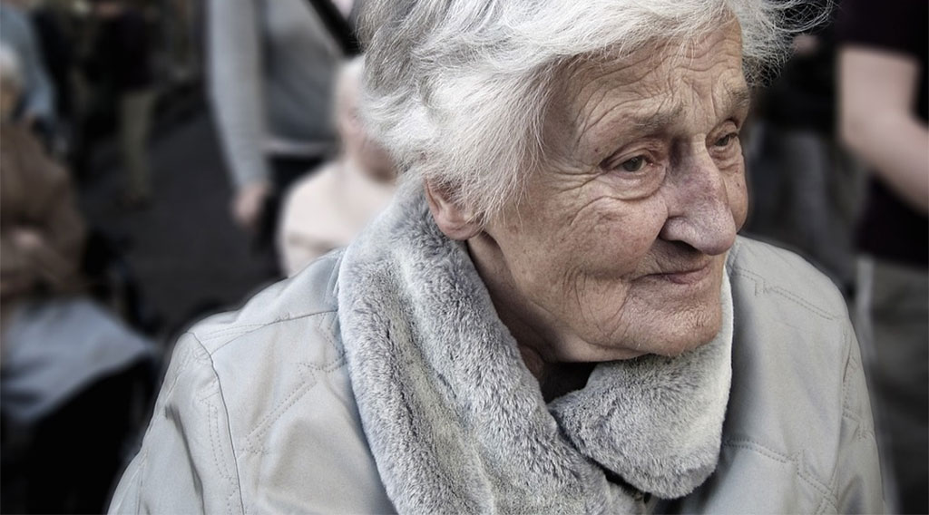 Legal and Financial Planning for Alzheimer's Loved Ones