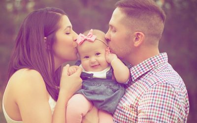 Pointers for Parents with Special Needs Children