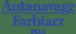 Antanavage Farbiarz, PLLC
