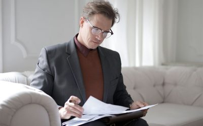 Why Use a Lawyer For Medicaid Planner?