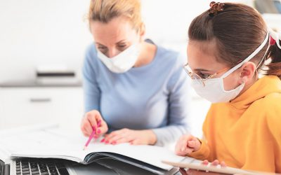 Why Pennsylvania Homeschool Tutors Should Set Up an LLC