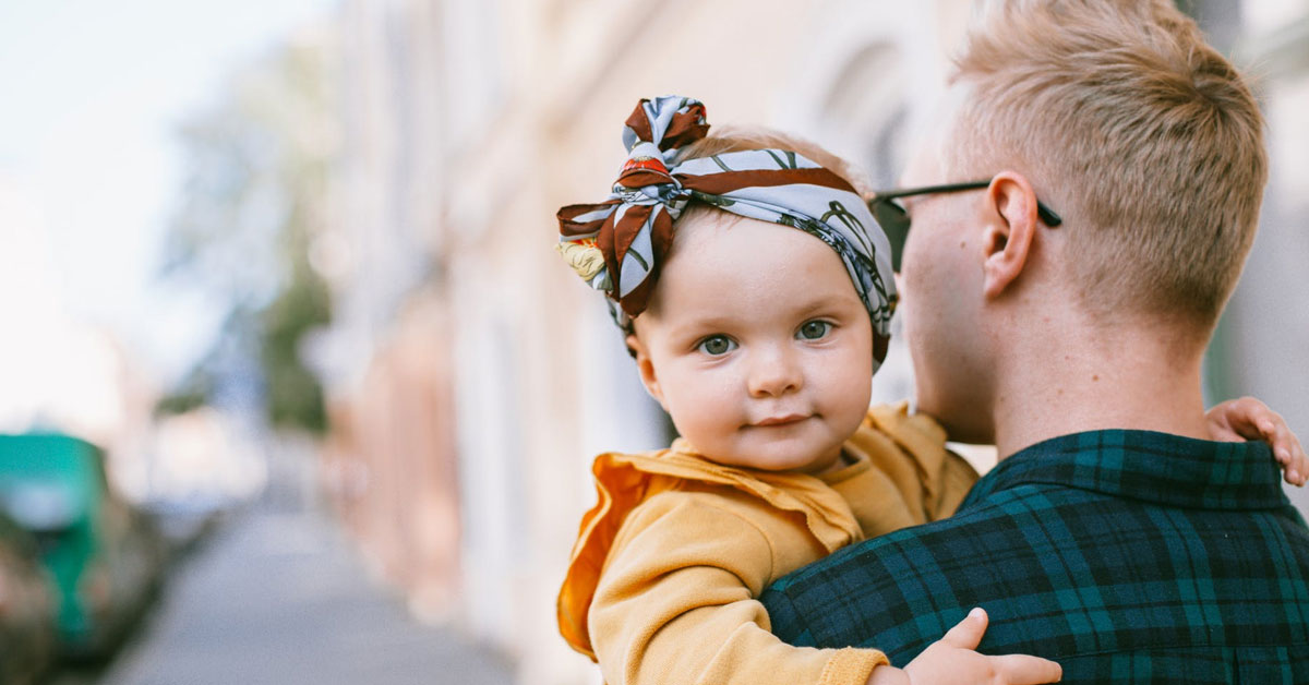 Why Young Families Need to Have Estate Planning Documents