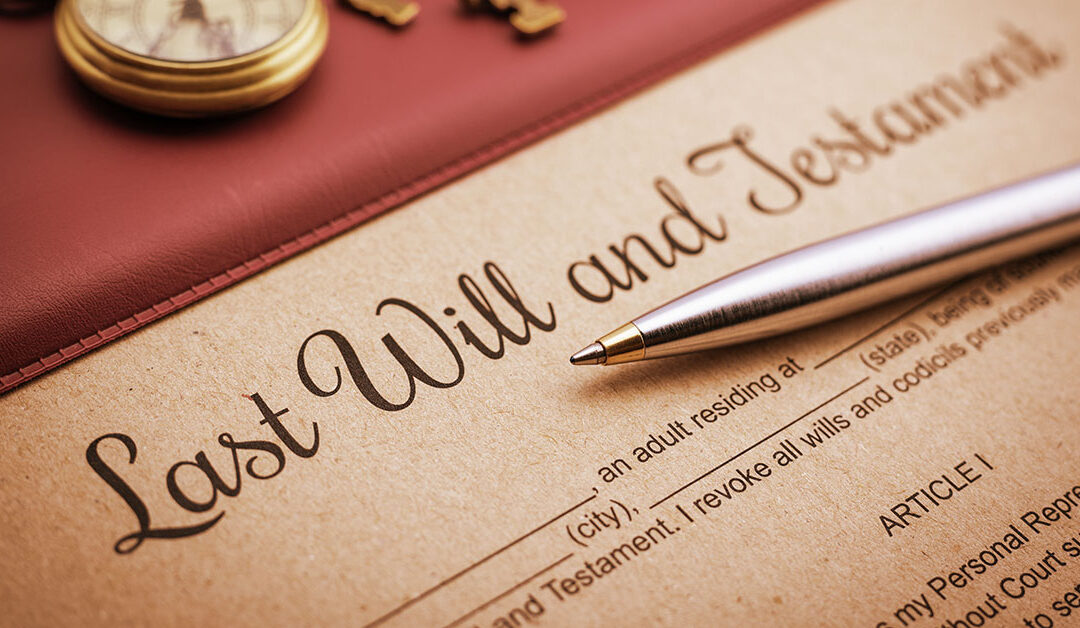 What is the Probate Process Like in Pennsylvania?