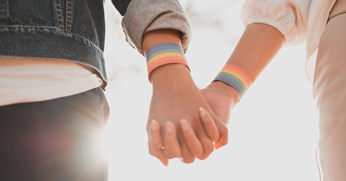 LGBTQ Estate Planning Concerns You Need to Consider